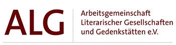 ALG-Logo-Namensschild