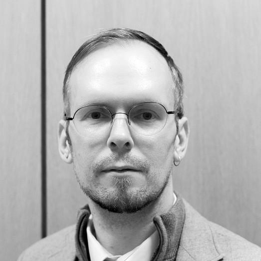 """Dietmar Dath """"Venus siegt"""" und """"Deutsche Demokratische Rechnung"""""""
