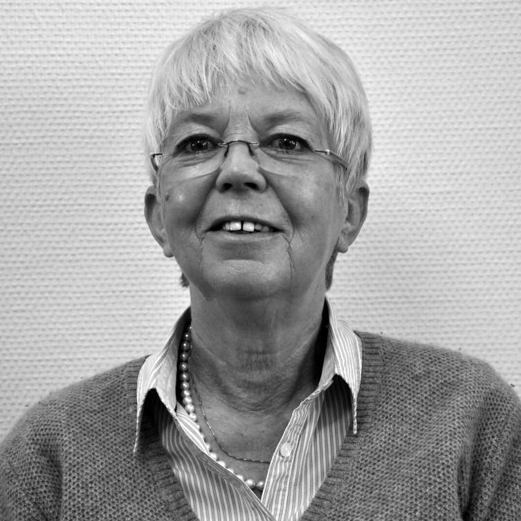 """Frauke Meyer-Gosau """"Versuch, eine Heimat zu finden. Eine Reise zu Uwe Johnson"""""""