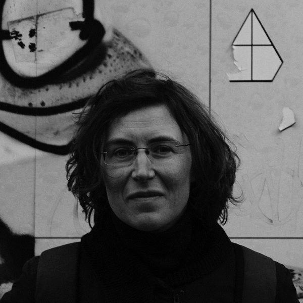"""Kristin Schulz """"Gesammelte Fehlmärchen"""""""