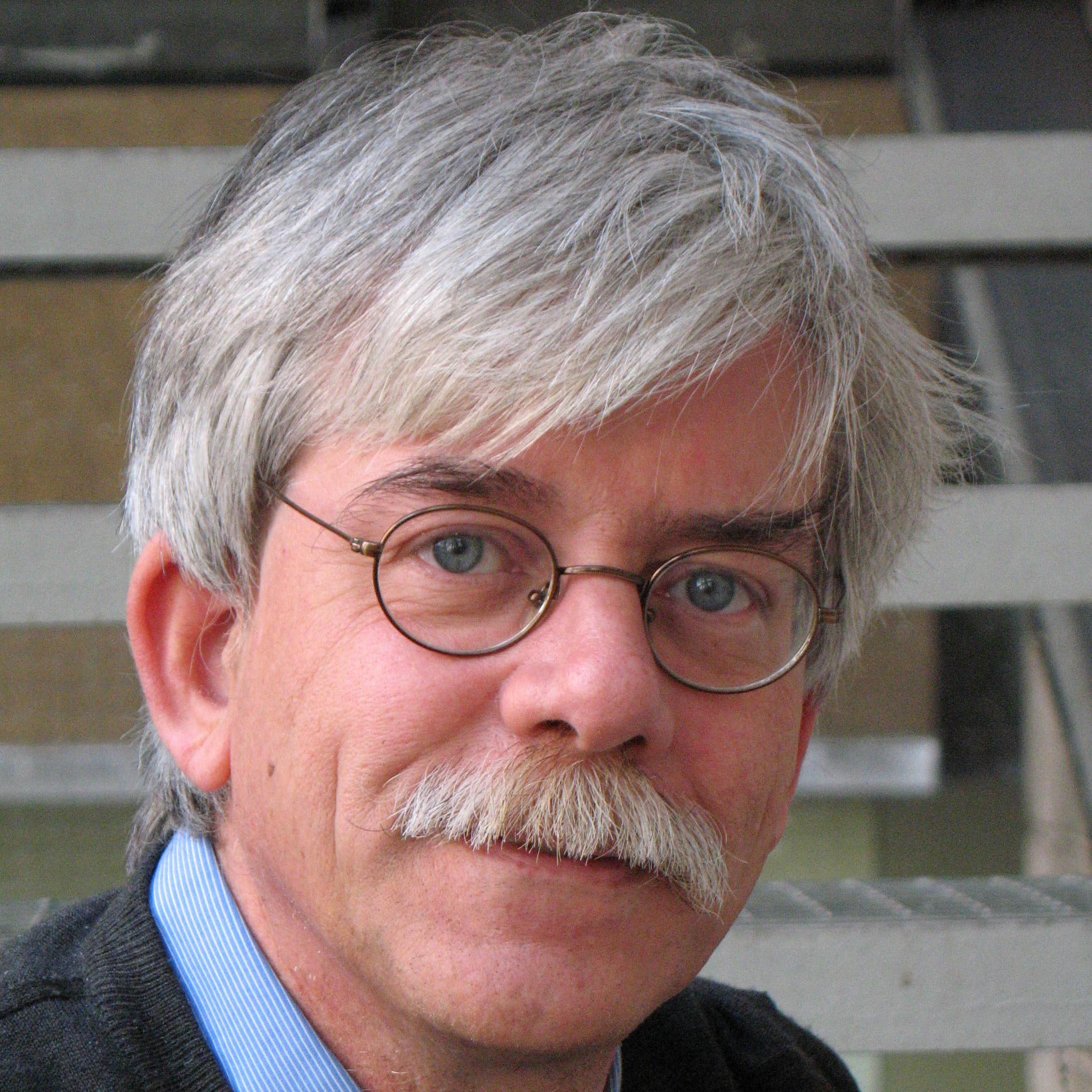 """Klaus Hillenbrand """"Berufswunsch Henker"""""""