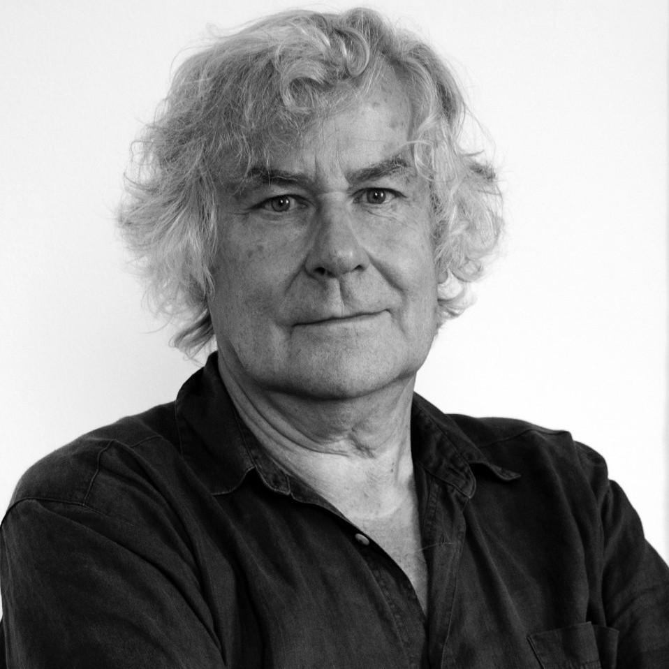"""Helmut Lethen """"Der Schatten des Fotografen. Bilder und ihre Wirklichkeit"""""""