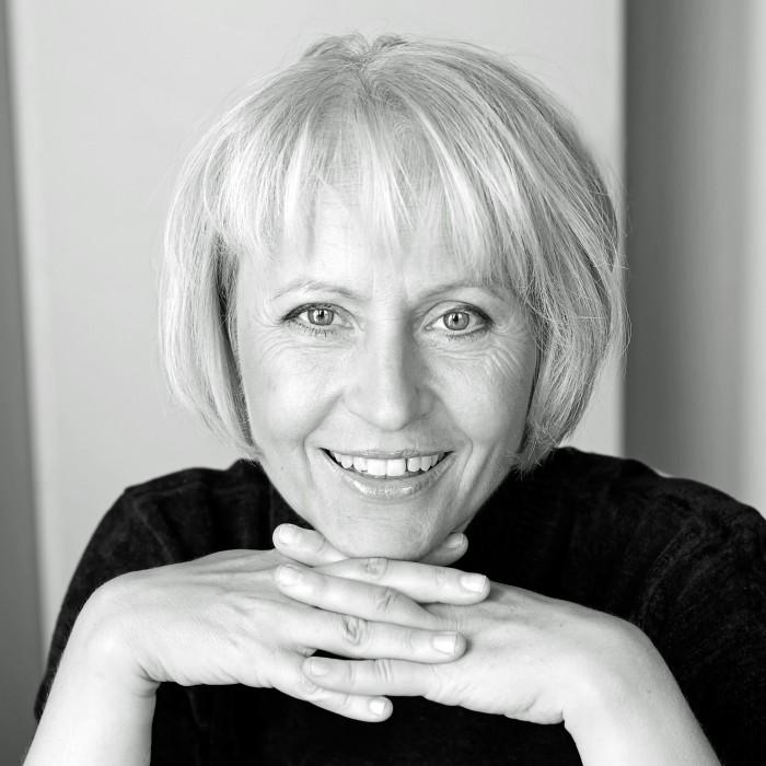 """Ulrike Draesner """"Sieben Sprünge vom Rand der Welt"""""""