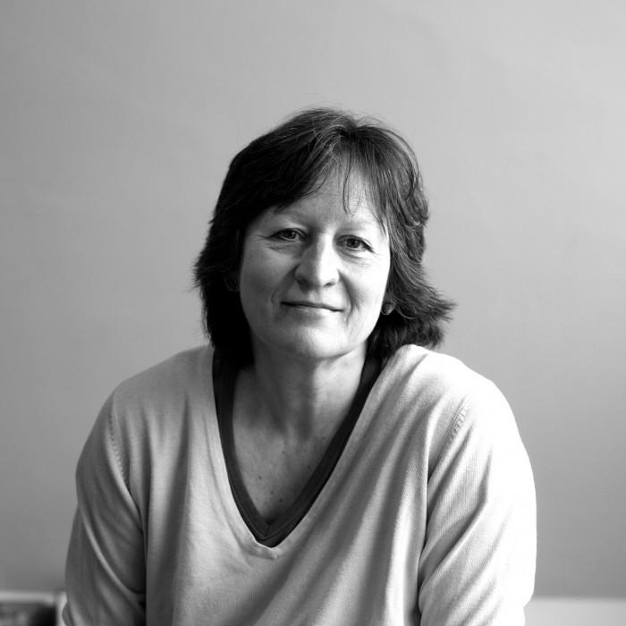 Gehen und doch bleiben – Autoren schreiben über Autoren