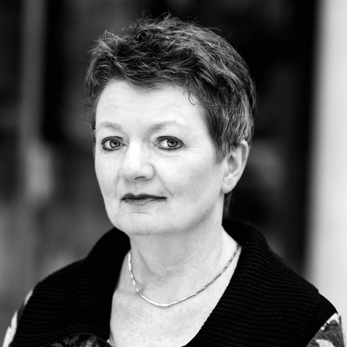 "Kathrin Groß-Striffler ""Zum Meer"""