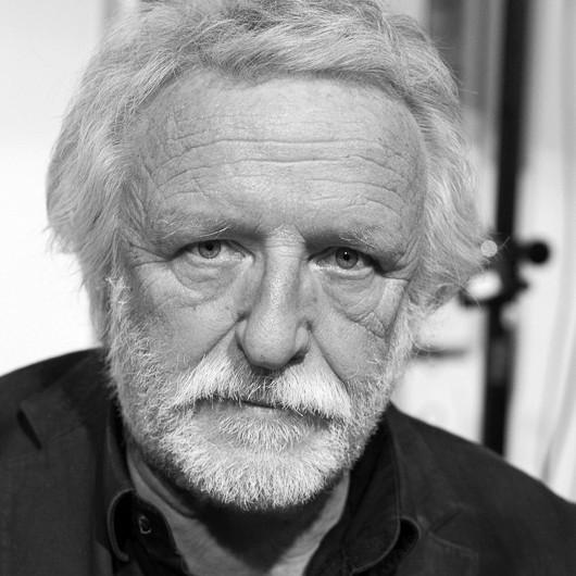 """Frank Hörnigk """"Das geteilte Leben des Gerhard Scheumann"""""""