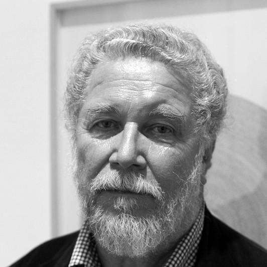 """Jan Wagner im Gespräch mit Richard Pietraß – Abschluss der """"Dichterleben""""-Reihe"""