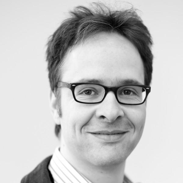 """Jan Eckel """"Die Ambivalenz des Guten. Menschenrechte in der internationalen Politik"""""""