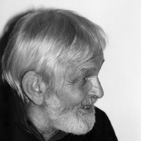 Eine Denunziation und ihre Folgen. Klaus Schlesinger / Helga M. Novak