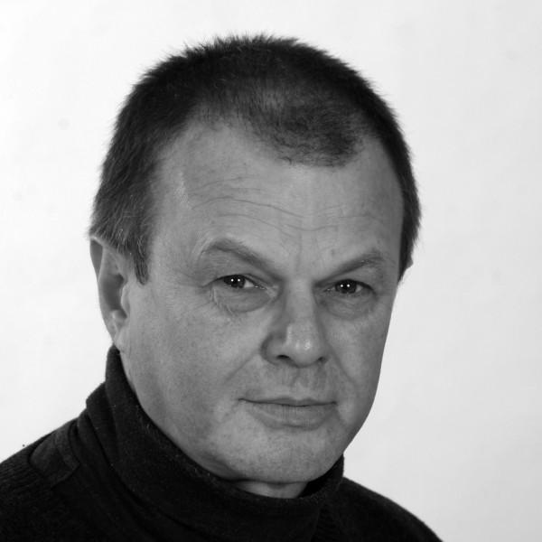 """Wladislaw Hedeler """"Nikolai Bucharin. Stalins tragischer Opponent"""""""