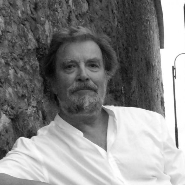 """Lukrez """"Über die Natur der Dinge"""", neu übersetzt von Klaus Binder"""