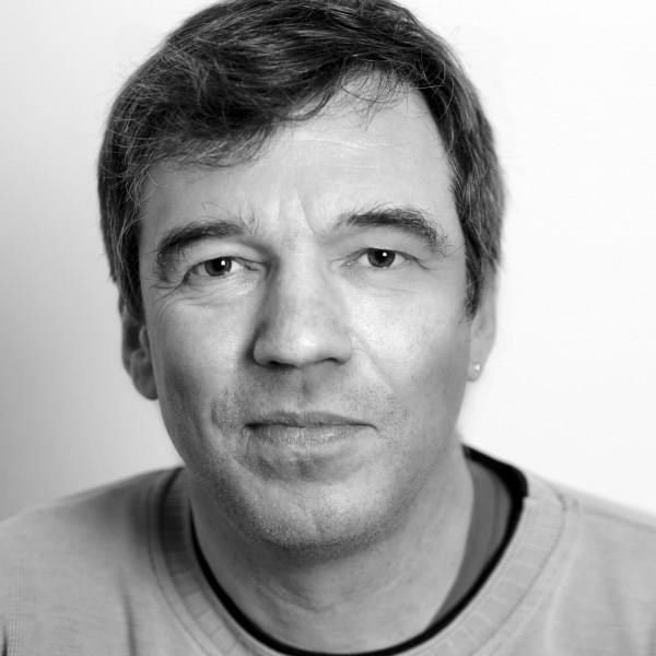 """Michael Wildenhain """"Das Lächeln der Alligatoren"""""""