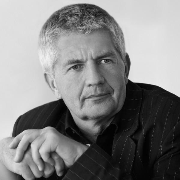 """Roland Jahn """"Wir Angepassten. Überleben in der DDR"""""""