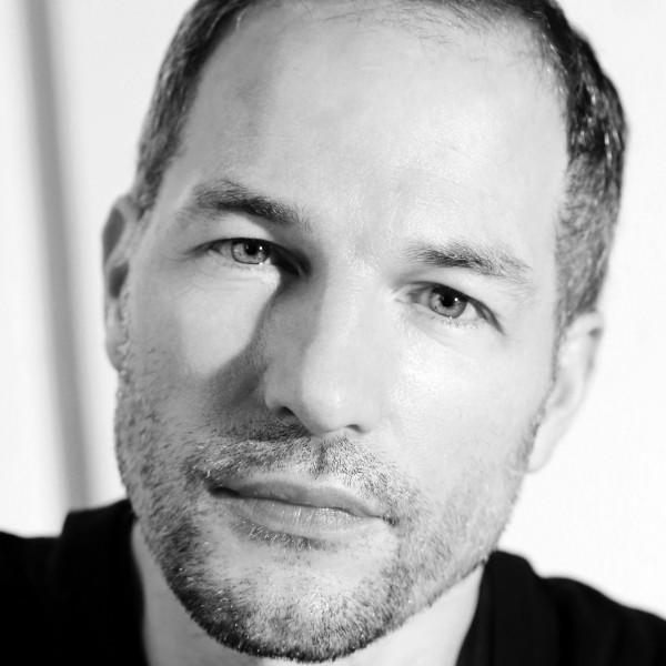 """Maxim Leo """"Waidmannstod. Der erste Fall für Kommissar Voss"""""""