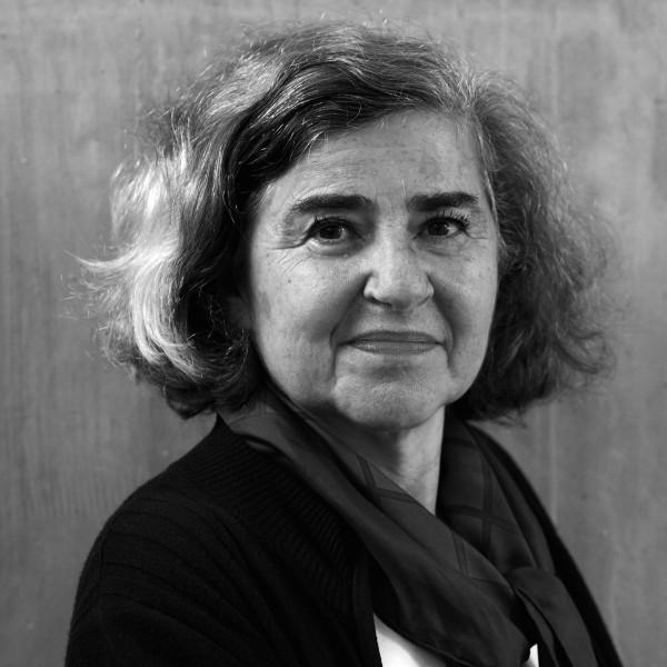 """Barbara Honigmann """"Chronik meiner Straße"""""""