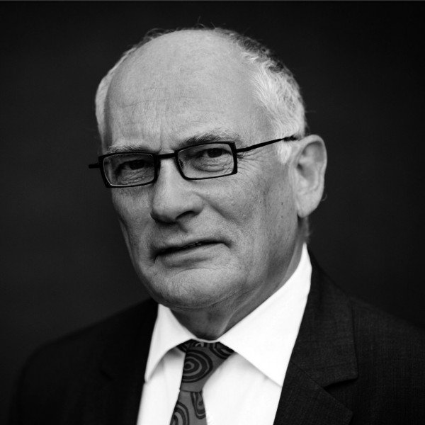 """Thomas Darnstädt """"Nürnberg. Menschheitsverbrechen vor Gericht 1945"""""""