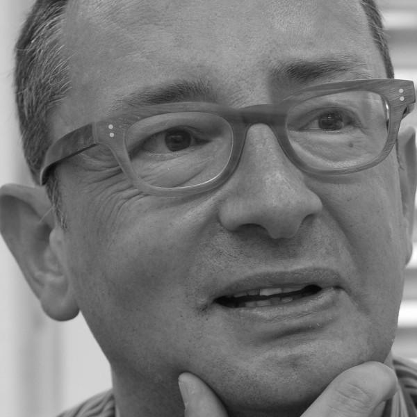 """Fabian Gerson """"… ohne Abschied von ihnen nehmen zu können!"""", hg. v. Daniel Gerson"""