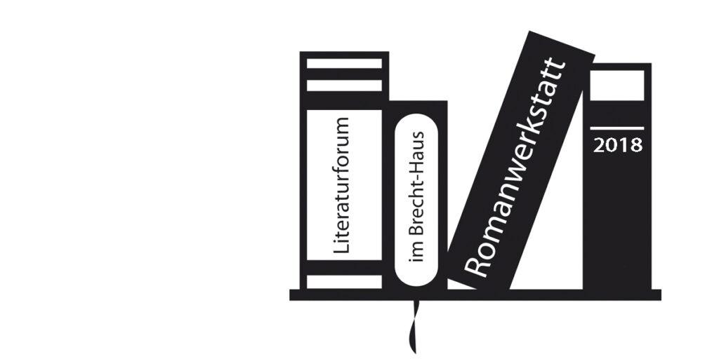Logo_romanwerkstatt 2018_2 zu 1