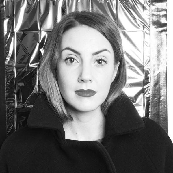 Buchpremiere mit Sarah Waterfeld zu »Sex mit Gysi«