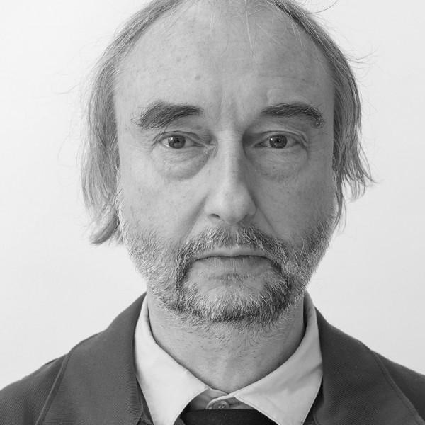 """Wolfgang Jacobsen """"Der Moriz Seeler muß Euch genügen, Herrschaften!"""""""