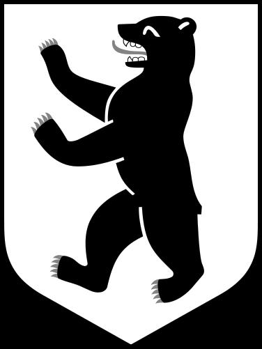 """""""Wer ist Berlin?"""", hg. v. Uwe Lehmann-Brauns"""