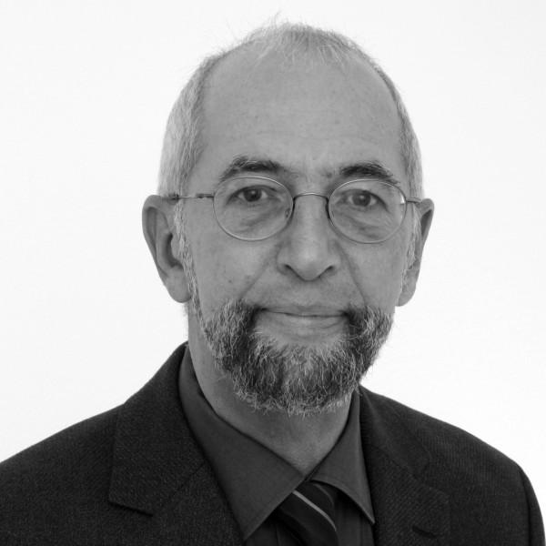 """Erich Schmidt-Eenboom und Ulrich Stoll """"Die Partisanen der NATO. Stay-Behind-Organisationen in Deutschland 1946–1991"""""""