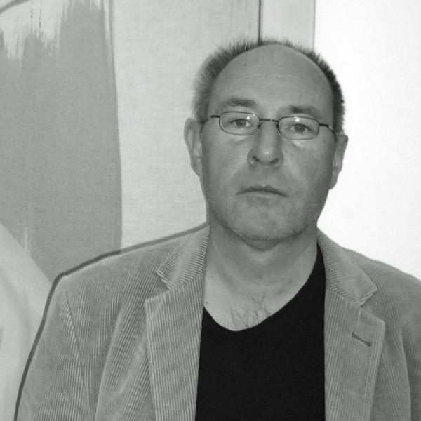 """Friedrich Kröhnke """"Diebsgeschichte"""""""
