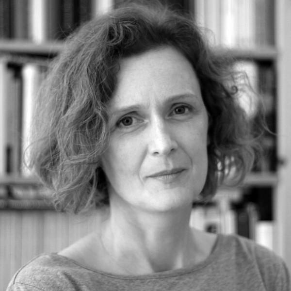 """Christiane Baumann """"Manfred 'Ibrahim' Böhme. Das Prinzip Verrat"""""""