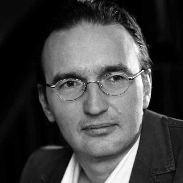 "Gerhard Henschel ""Künstlerroman"""
