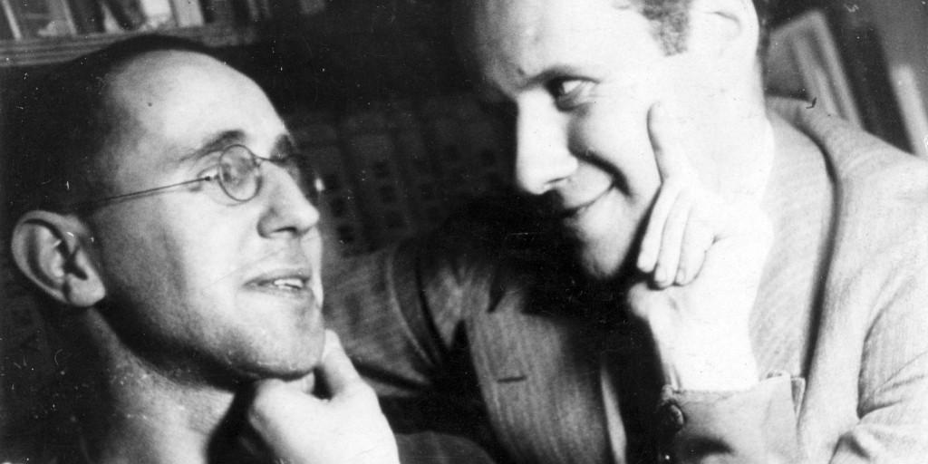 Brecht Eisenstein 06-136_webslide