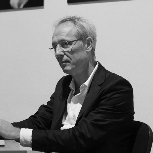 """Jörg Baberowski """"Räume der Gewalt"""""""