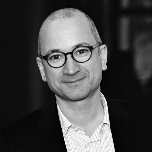 """Steffen Martus """"Aufklärung. Das deutsche 18. Jahrhundert – ein Epochenbild"""""""