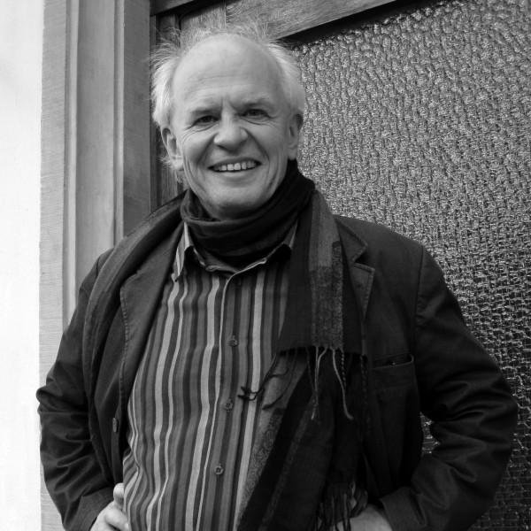 """Ralph Dutli """"Die Liebenden von Mantua"""""""