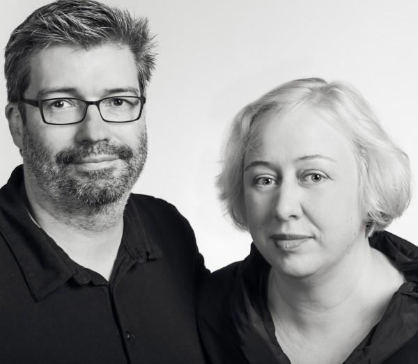 """Yury und Sonya Winterberg """"Kollwitz. Die Biografie"""""""