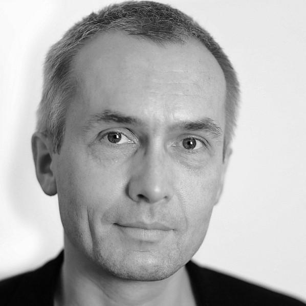 """Andreas Degen (Hg.) """"Sarmatien in Berlin. Autoren an, über und gegen Johannes Bobrowski"""""""