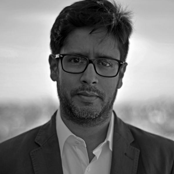 """Hasnain Kazim """"Plötzlich Pakistan. Mein Leben im gefährlichsten Land der Welt"""""""