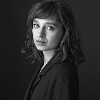 """Kristina Schilke """"Elefanten treffen"""""""