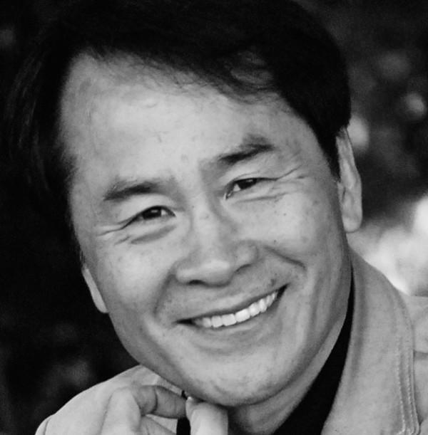 """Lee Sung-U  """"Das verborgene Leben der Pflanzen"""""""