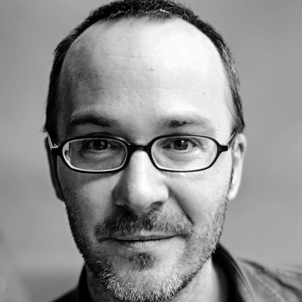 """Henning Sußebach """"Die große Welt gleich nebenan. Expeditionen in den deutschen Alltag"""""""