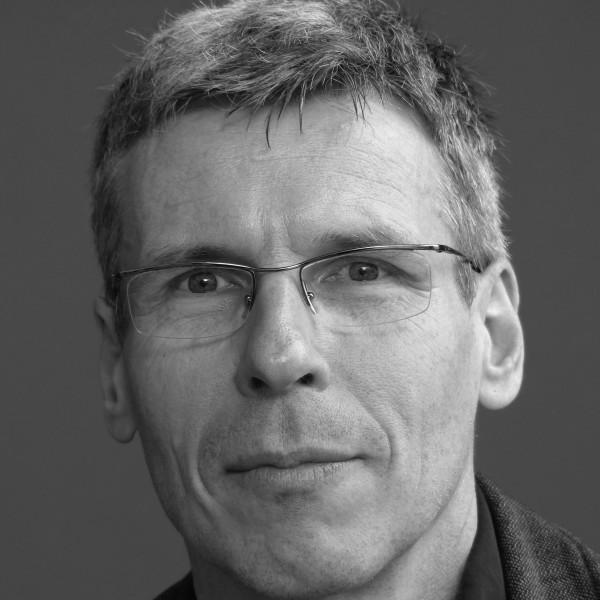 """Jörg Magenau """"Princeton 66. Die abenteuerliche Reise der Gruppe 47"""""""