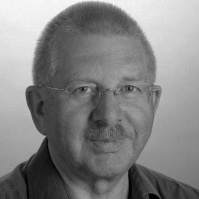 """Siegfried Suckut (Hg.) """"Volkes Stimmen"""". Privatbriefe an die DDR-Regierung"""