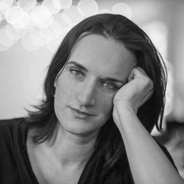 "Terézia Mora trifft Sigrid Löffler – ""Die Liebe unter Aliens"""