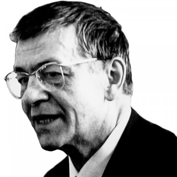 Der visuelle Peter Weiss