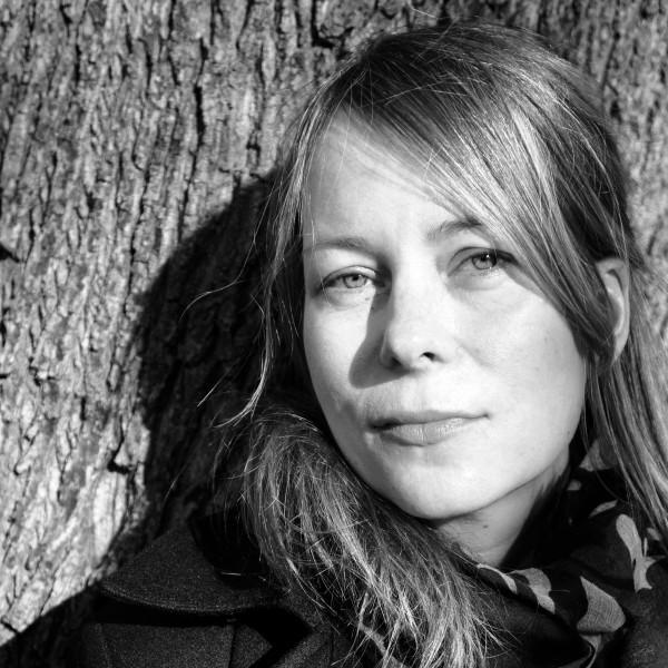 """Sabine Rennefanz trifft Marion Brasch – """"Die Mutter meiner Mutter"""""""