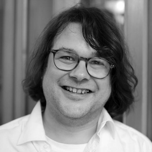 """Thilo Bock """"Eine lebendige Zeitschrift gewissermaßen."""" Hugo Ball und die literarische Bühne"""