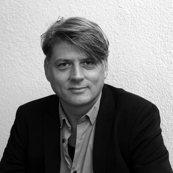 """Andreas Baum """"Wir waren die neue Zeit"""""""