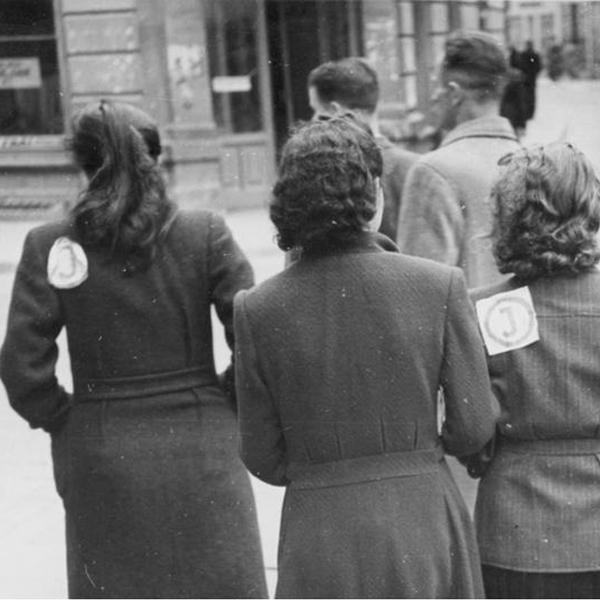 Das Vermächtnis des Wilnaer Komitees. Die ersten Zeugnisse des Holocaust