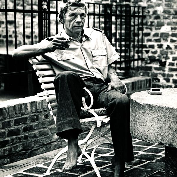 Mediations : essays on Brecht, Beckett, and the media