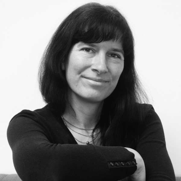 "Nancy Aris ""Dattans Erbe"""