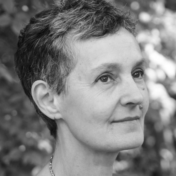 """Ingeborg Gleichauf """"Poesie und Gewalt"""". Das Leben der Gudrun Ensslin"""